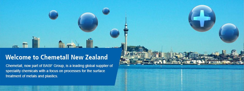 homepage-slider-auckland-no-border