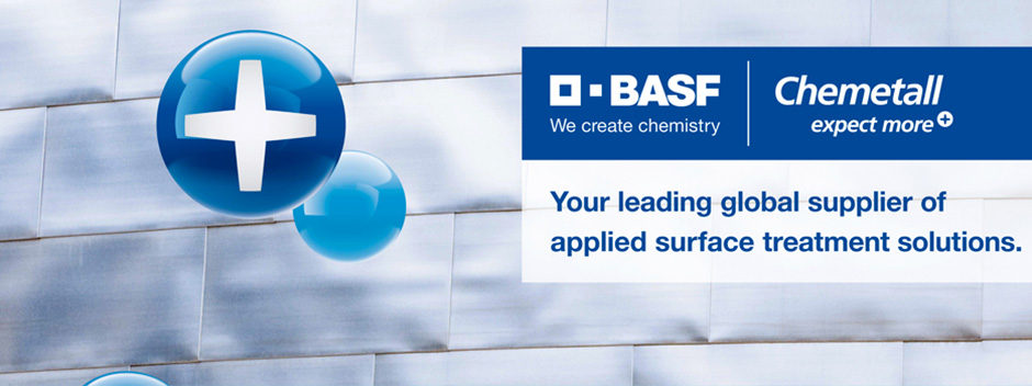 homepage-slider-basf